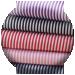 button-platove