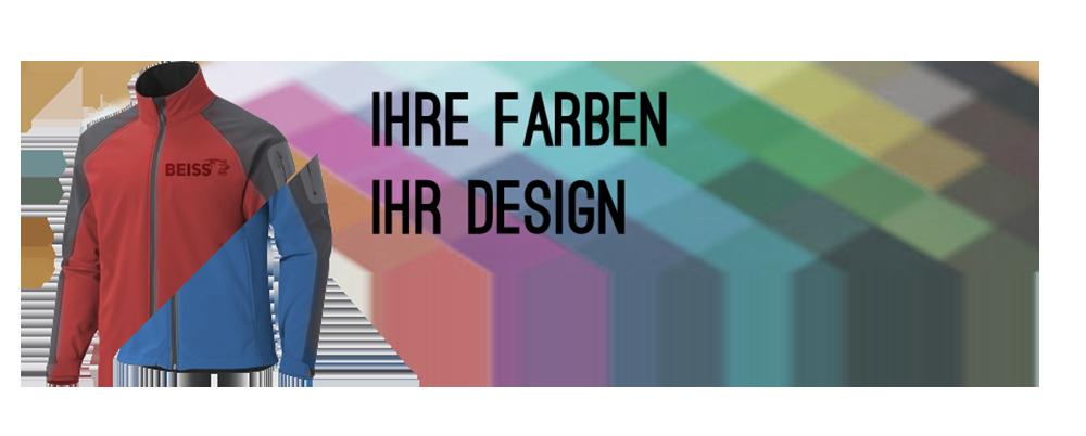ihr-faben-design